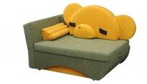 Джипси - мебельная фабрика Ливс | Диваны для нирваны