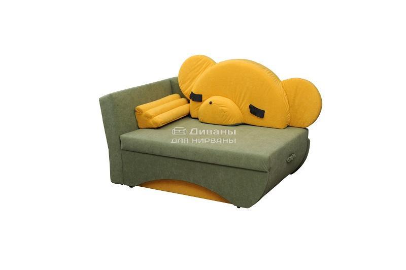 Джипси - мебельная фабрика Ливс. Фото №1. | Диваны для нирваны