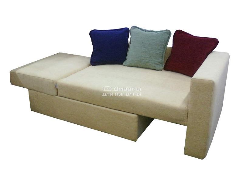Тоффи - мебельная фабрика Daniro. Фото №3. | Диваны для нирваны