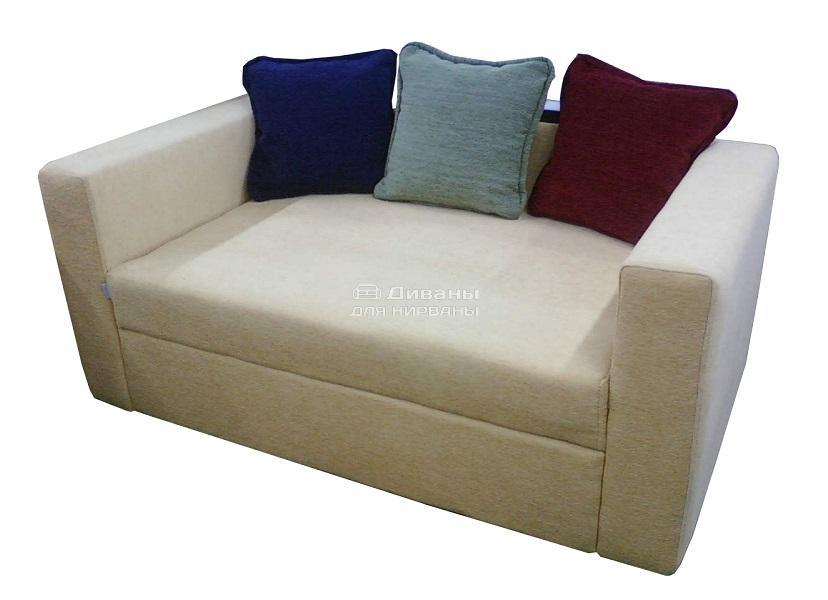 Тоффи - мебельная фабрика Daniro. Фото №2. | Диваны для нирваны