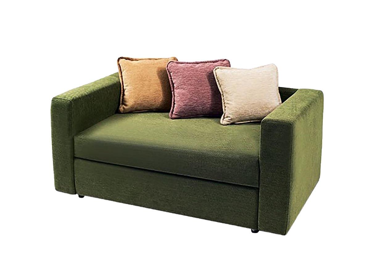 Тоффи - мебельная фабрика Daniro. Фото №1. | Диваны для нирваны