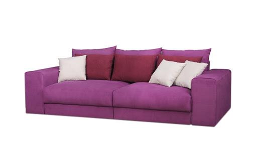 Дориан - мебельная фабрика Ливс. Фото №1. | Диваны для нирваны