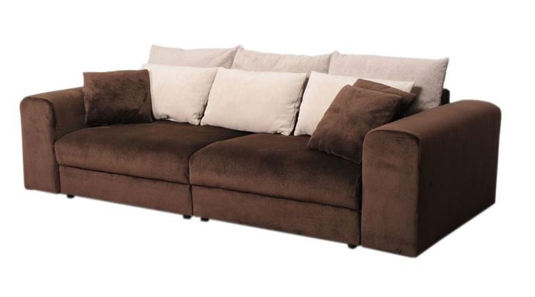 Дориан - мебельная фабрика Ливс. Фото №2. | Диваны для нирваны