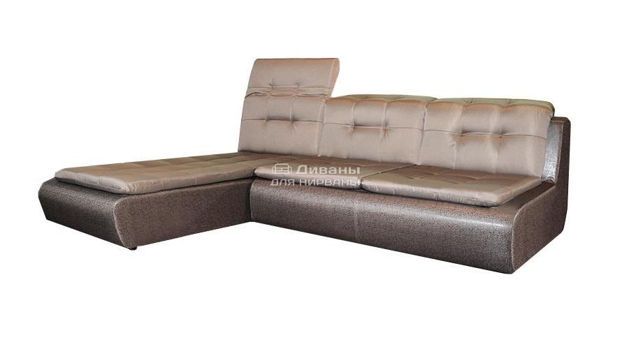 Корадо-4н - мебельная фабрика Ливс. Фото №1. | Диваны для нирваны