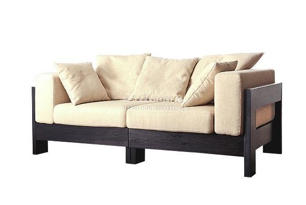 Рейн - мебельная фабрика Ливс. Фото №1. | Диваны для нирваны