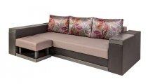 Аккорд NEW угловой - мебельная фабрика Фабрика СидиМ | Диваны для нирваны