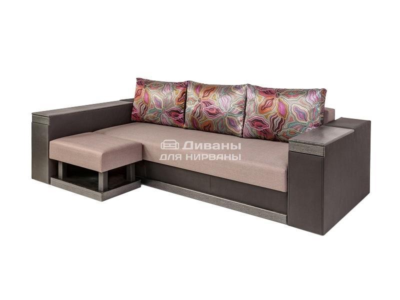 Аккорд NEW - мебельная фабрика СидиМ. Фото №1. | Диваны для нирваны