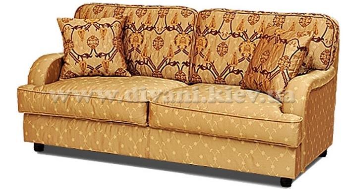 Версаль - мебельная фабрика Ливс. Фото №1. | Диваны для нирваны