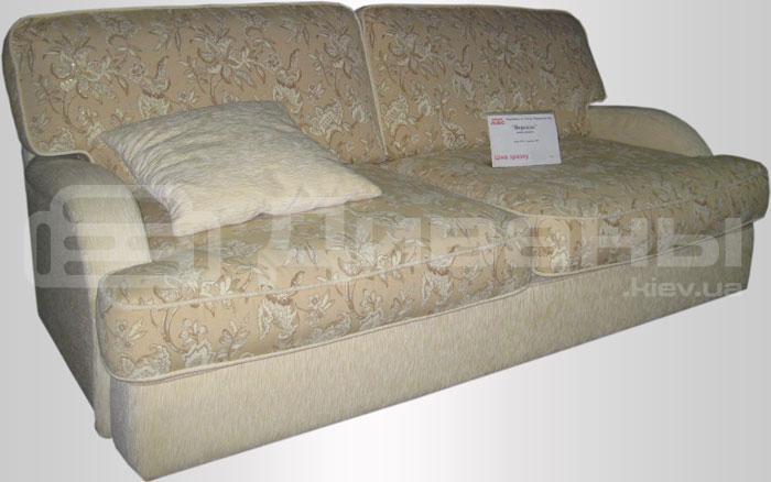 Версаль - мебельная фабрика Ливс. Фото №3. | Диваны для нирваны