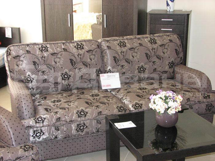 Версаль - мебельная фабрика Ливс. Фото №4. | Диваны для нирваны