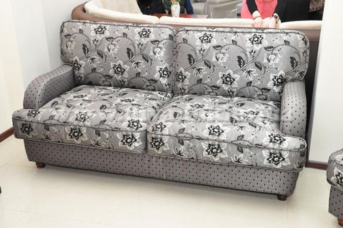 Версаль - мебельная фабрика Ливс. Фото №7. | Диваны для нирваны