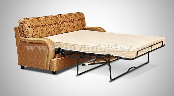 Версаль - мебельная фабрика Ливс. Фото №8. | Диваны для нирваны