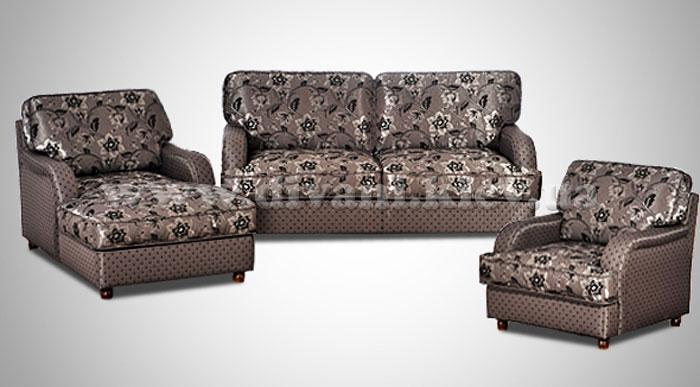 Версаль - мебельная фабрика Ливс. Фото №10. | Диваны для нирваны