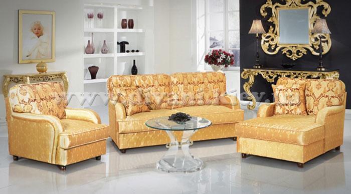Версаль - мебельная фабрика Ливс. Фото №11. | Диваны для нирваны