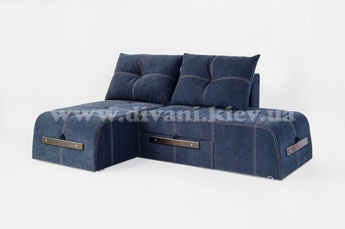 Паркер - мебельная фабрика СидиМ. Фото №2. | Диваны для нирваны