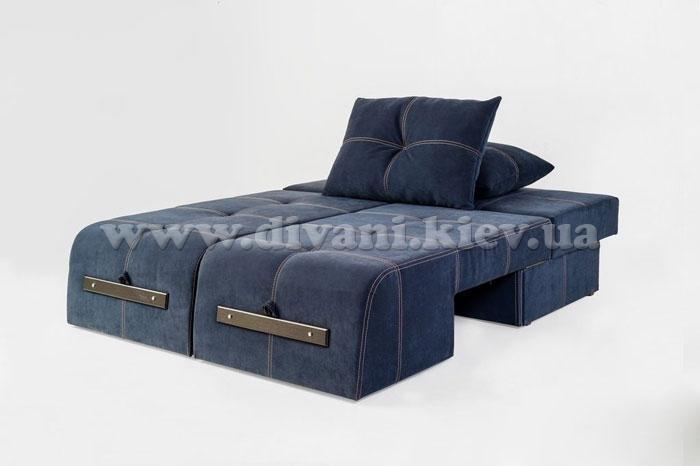 Паркер - мебельная фабрика СидиМ. Фото №3. | Диваны для нирваны