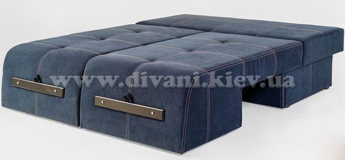 Паркер - мебельная фабрика СидиМ. Фото №4. | Диваны для нирваны