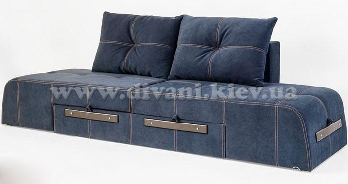 Паркер - мебельная фабрика СидиМ. Фото №5. | Диваны для нирваны