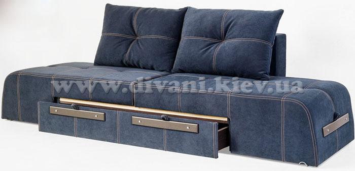 Паркер - мебельная фабрика СидиМ. Фото №6. | Диваны для нирваны