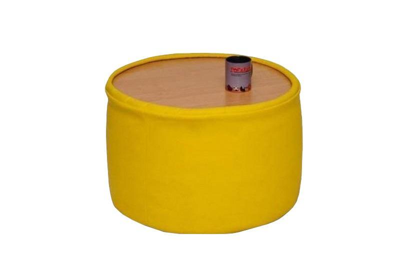 Стіл коло - мебельная фабрика КМ. Фото №2. | Диваны для нирваны