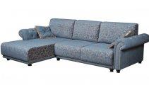 Бостон угловой - мебельная фабрика Ливс | Диваны для нирваны