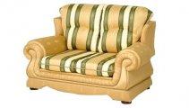 Кармен - мебельная фабрика Ливс | Диваны для нирваны