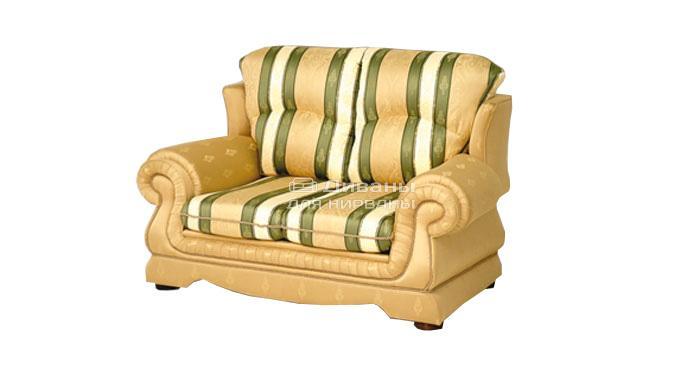 Кармен - мебельная фабрика Ливс. Фото №1. | Диваны для нирваны