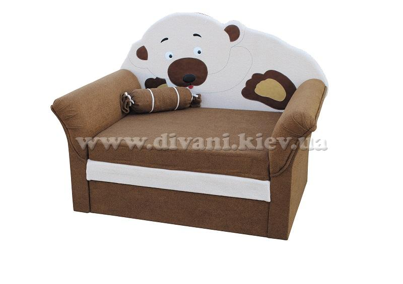 Ведмедик - мебельная фабрика Розпродаж,  акції. Фото №1. | Диваны для нирваны