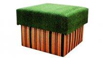 Дуэт - мебельная фабрика Катунь | Диваны для нирваны