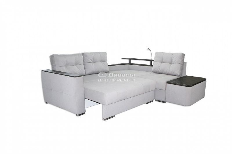 Авалон - мебельная фабрика СидиМ. Фото №3. | Диваны для нирваны