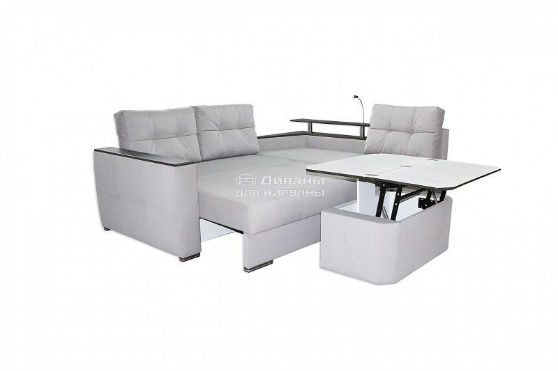 Авалон - мебельная фабрика СидиМ. Фото №2. | Диваны для нирваны