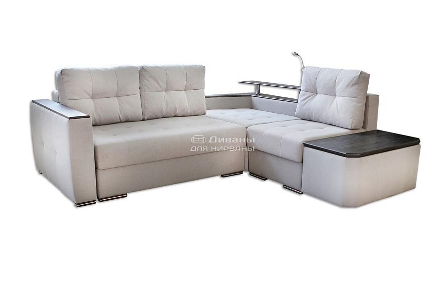 Авалон - мебельная фабрика СидиМ. Фото №1. | Диваны для нирваны