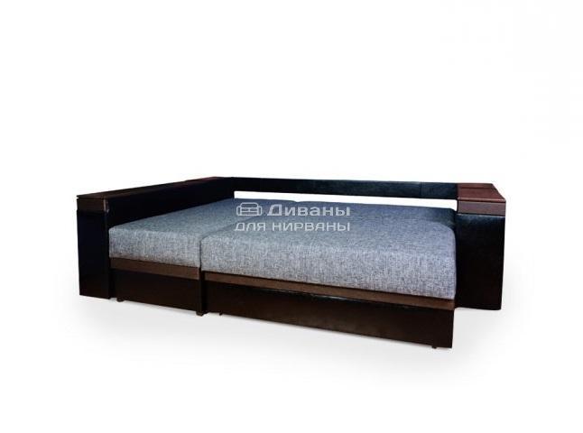Магнат - мебельная фабрика Агат-М. Фото №3. | Диваны для нирваны