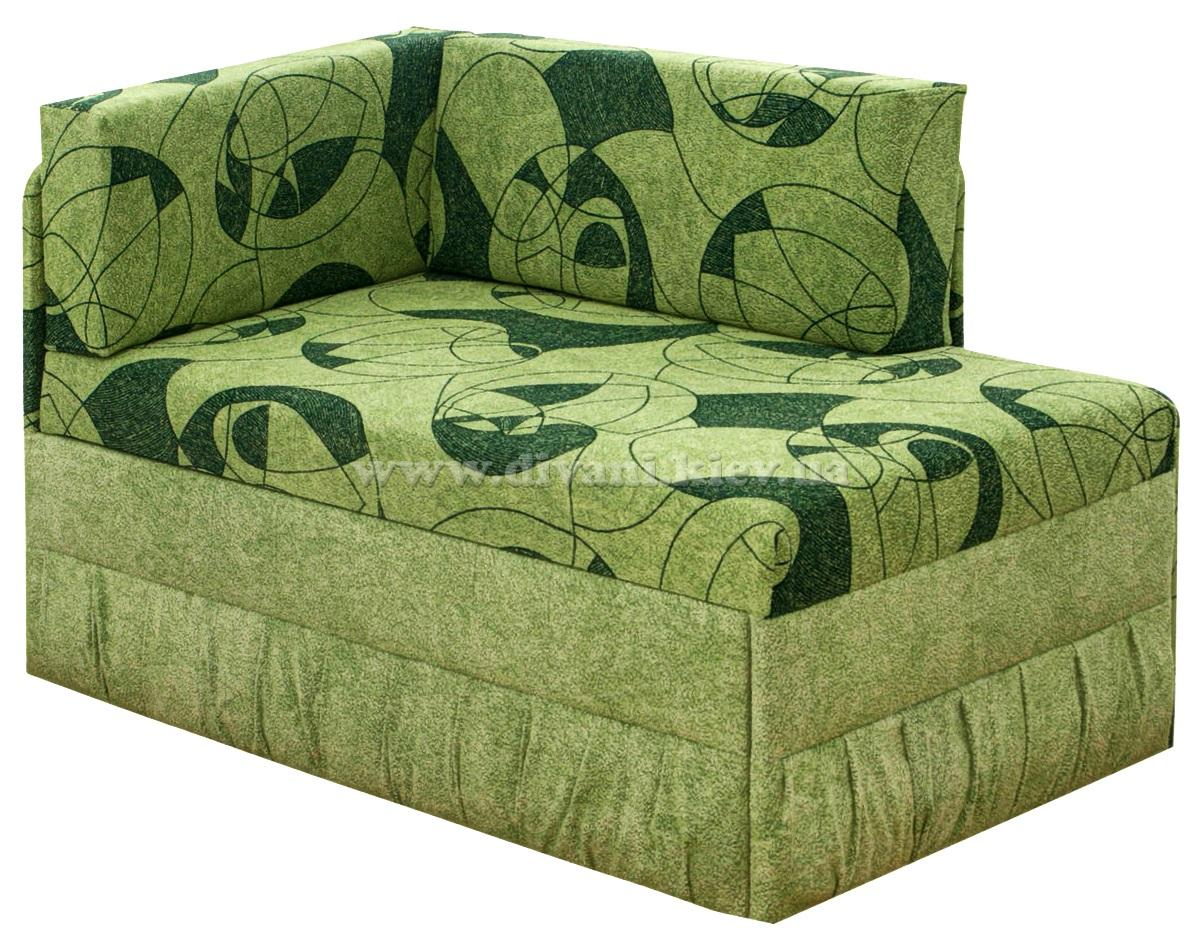Панда - мебельная фабрика Уют. Фото №1. | Диваны для нирваны