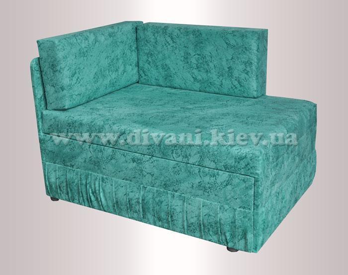 Панда - мебельная фабрика Уют. Фото №2. | Диваны для нирваны