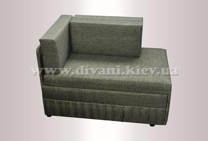 Панда - мебельная фабрика Уют. Фото №4. | Диваны для нирваны