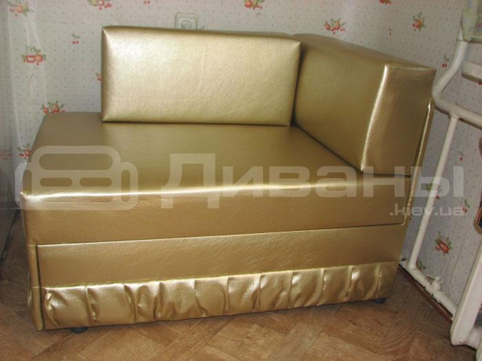 Панда - мебельная фабрика Уют. Фото №6. | Диваны для нирваны