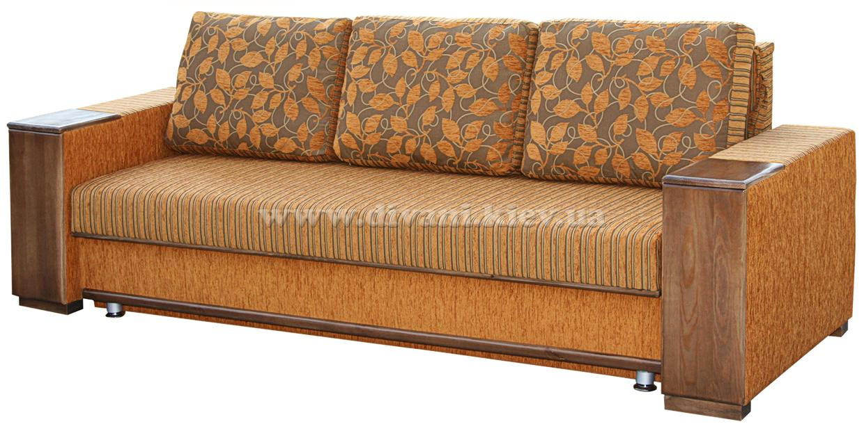 Престиж 2 - мебельная фабрика Уют. Фото №1. | Диваны для нирваны