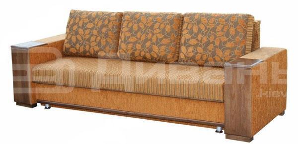 Престиж 2 - мебельная фабрика Уют. Фото №2. | Диваны для нирваны