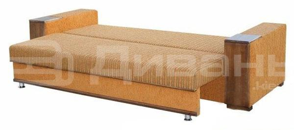 Престиж 2 - мебельная фабрика Уют. Фото №3. | Диваны для нирваны