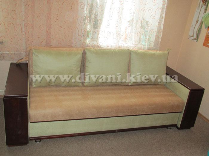 Престиж 2 - мебельная фабрика Уют. Фото №4. | Диваны для нирваны