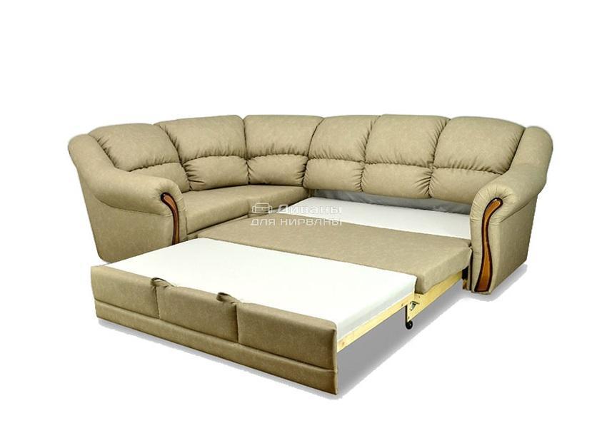 Редфорд 31 - мебельная фабрика Вика. Фото №2. | Диваны для нирваны