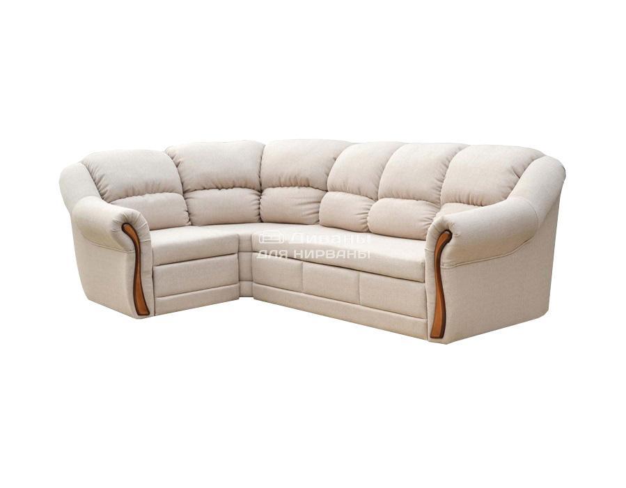 Редфорд 31 - мебельная фабрика Вика. Фото №1. | Диваны для нирваны