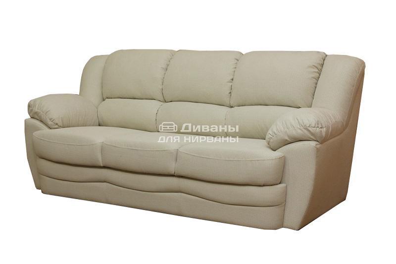 Герцог - мебельная фабрика Катунь. Фото №5. | Диваны для нирваны