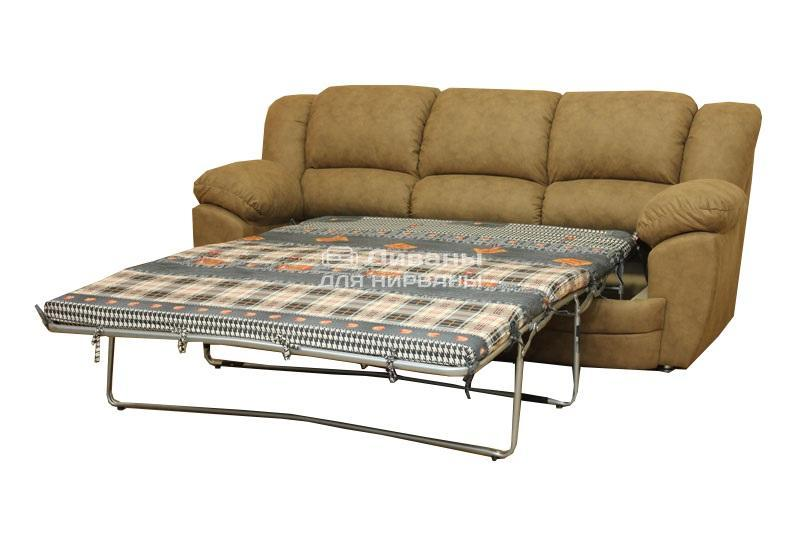 Герцог - мебельная фабрика Катунь. Фото №4. | Диваны для нирваны