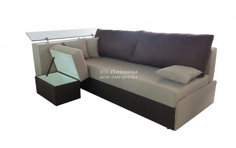 Флеш - мебельная фабрика СидиМ. Фото №4. | Диваны для нирваны