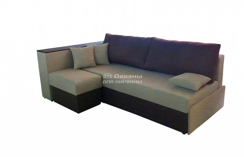 Флеш - мебельная фабрика СидиМ. Фото №2. | Диваны для нирваны
