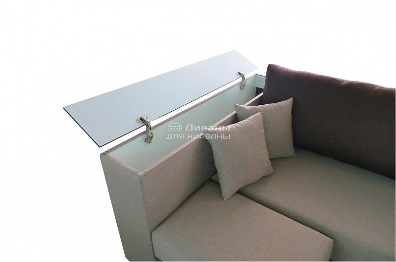 Флеш - мебельная фабрика СидиМ. Фото №5. | Диваны для нирваны
