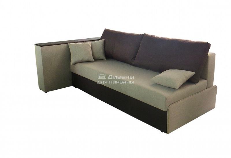 Флеш - мебельная фабрика СидиМ. Фото №3. | Диваны для нирваны