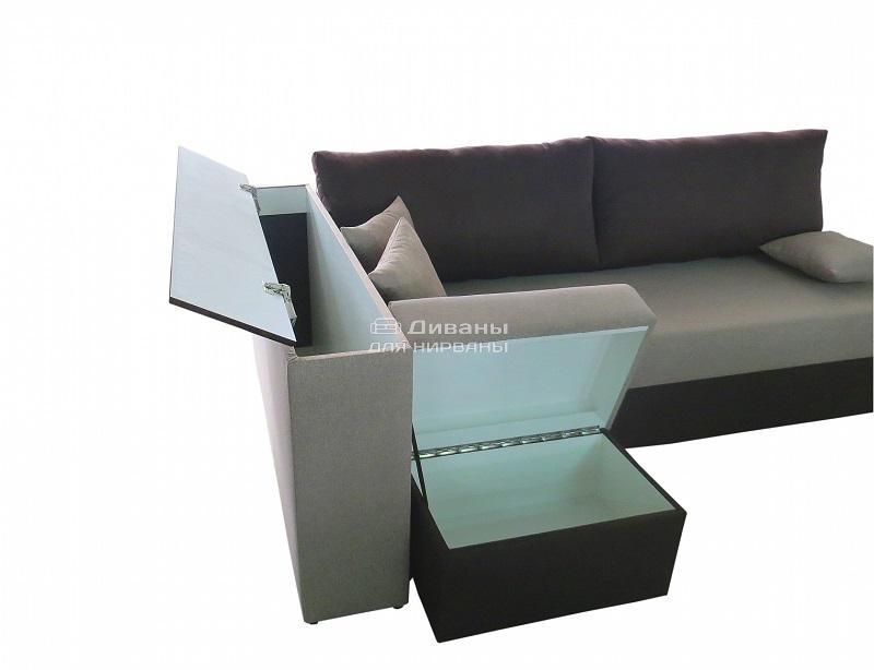 Флеш - мебельная фабрика СидиМ. Фото №7. | Диваны для нирваны